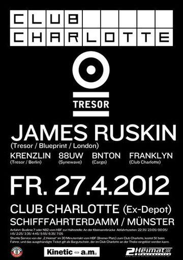 2012-04-27 - Tresor, Club Charlotte (Ex-Depot).jpg