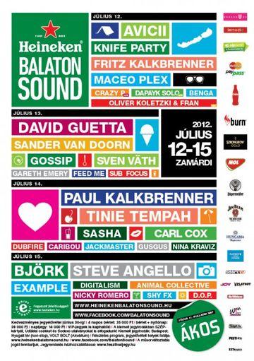 2012-07-1X - Balaton Sound Festival.jpg