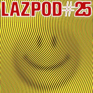 2012-08-21 - Damian Lazarus - Lazpod 25.jpg