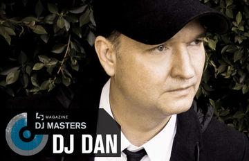 2012-11-27 - DJ Dan - DJ Masters Vol.1.jpg