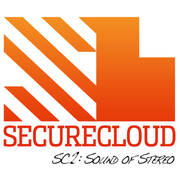 2012-12-14 - Sound of Stereo - SecureCloud (SC2).jpg