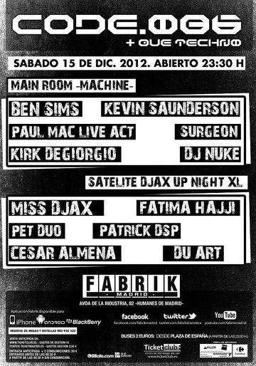 2012-12-15 - Code 086, Fabrik.jpg