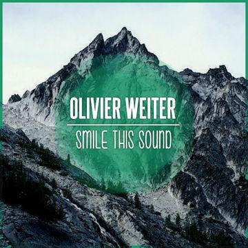 2013-01-28 - Olivier Weiter - Smile This Mixtape 5.jpg