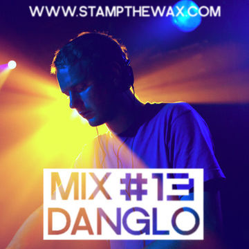2013-02-06 - Danglo - Stamp Mix 13.jpg