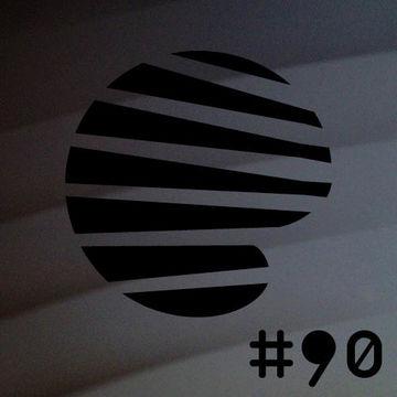 2013-02-25 - Patrik Skoog - Electric Deluxe Podcast 090.jpg