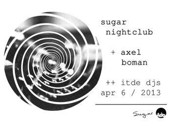 2013-04-06 - Sugar.jpg