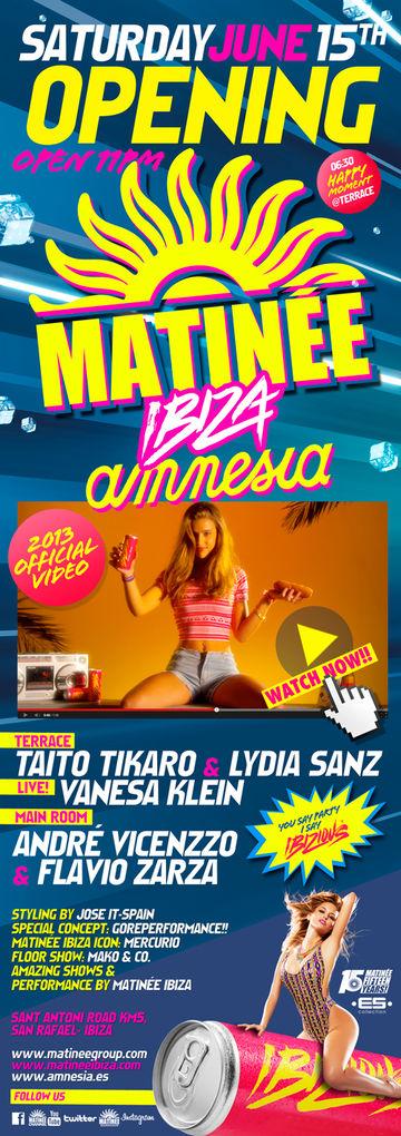 2013-06-15 - Matinée Opening, Amnesia.jpg