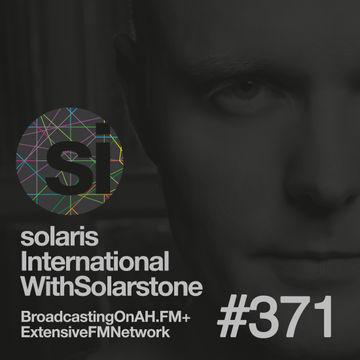 2013-08-06 - Solarstone - Solaris International 371.jpg