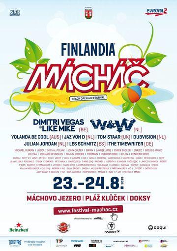 2013-08-2X - Machac Beach Open Air.jpg