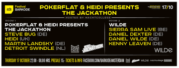 2013-10-17 - Pokerflat & Heidi Presents The Jackathon, Barkode -1.png