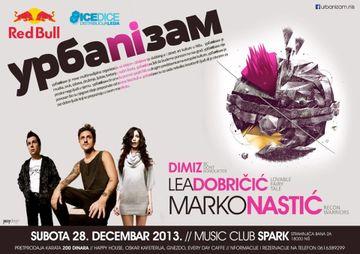 2013-12-28 - Music Club Spark.jpg