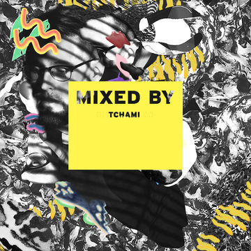 2014-01-27 - Tchami - Mixed By.jpg