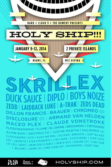 2014-01 - Holy Ship!!, MSC Divina.jpg
