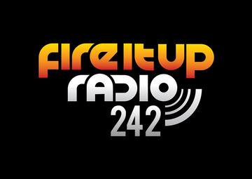 2014-02-17 - Eddie Halliwell - Fire It Up (FIUR 242).jpg