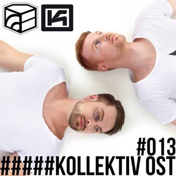 2014-02-23 - Kollektiv Ost - Jeden Tag Ein Set Podcast 013.jpg