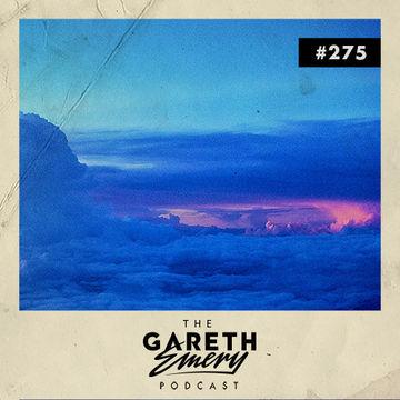 2014-03-03 - Gareth Emery - The Gareth Emery Podcast 275.jpg
