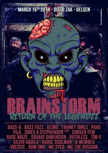 2014-03-15 - Brainstorm - Return Of The Legendzz, Zak.jpg
