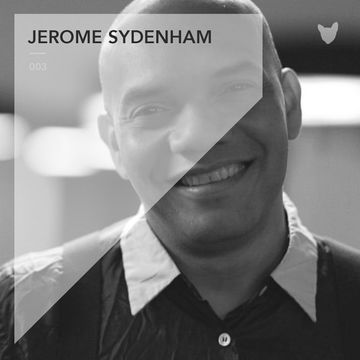 2014-04-14 - Jerome Sydenham - Talecast 003.jpg