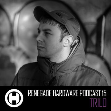 2014-06-22 - Trilo - Renegade Hardware Podcast 15.jpg