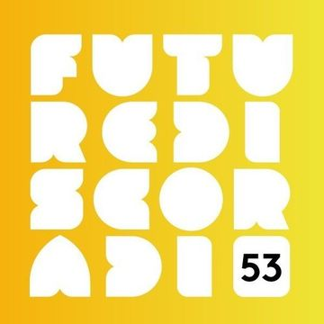 2014-07-03 - Anna Wall, People Get Real - Future Disco Radio 053.jpg