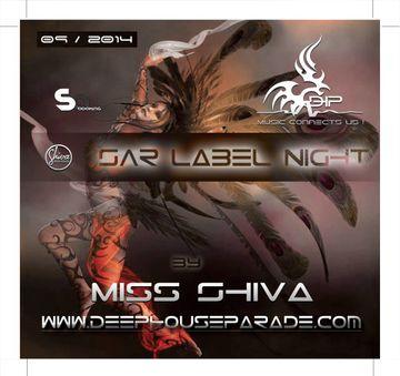 2014-09 - Miss Shiva - SAR Label Night Radio Show.jpg