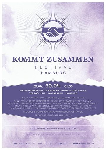 2014-0X - Kommt Zusammen Festival.jpg