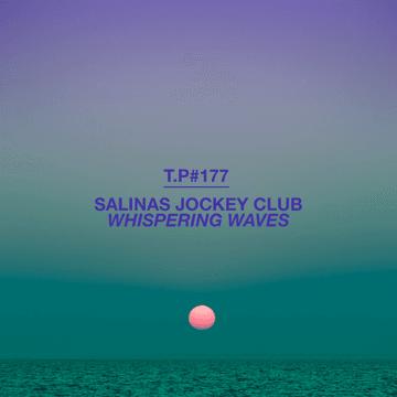 177-SALINAS-JOCKEY-CLUB.png