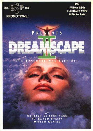 1992-02-28 - Dreamscape 2 -1.jpg