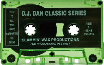 199X - DJ Dan - Warehouse Flashback Vol.1 -2.jpg
