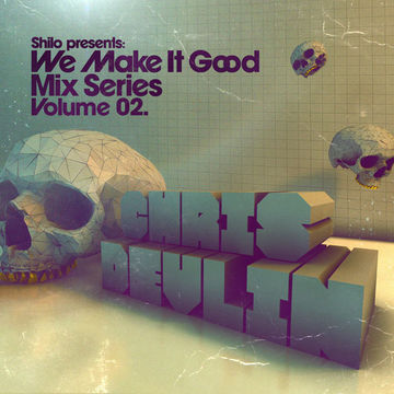 2008-05-27 - Devlin - We Make It Good Mix Series Volume 02.jpg