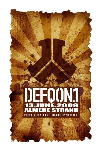 2009-06-13 - Defqon 1 -2.jpg