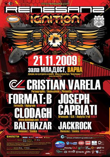 2009-11-29 - Renesanz - Ignition, Mladost Hall.jpg