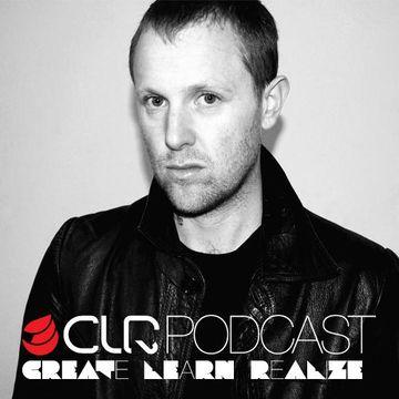 2010-02-22 - Sian - CLR Podcast 052.jpg