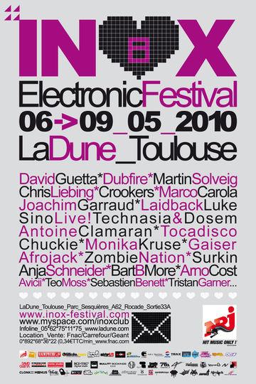 2010-05-0X - Inox Electronic Festival, La Dune.jpg