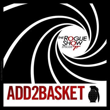 2011-02-06 - Add2Basket - The Rogue Show 007.jpg