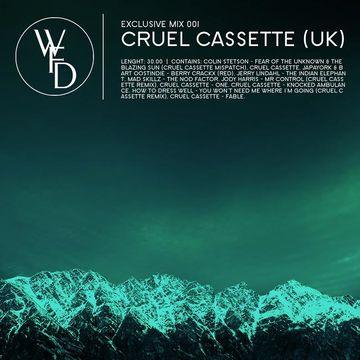 2011-03-04 - Cruel Cassette - What's For Dinna Exclusive Mix 001.jpg