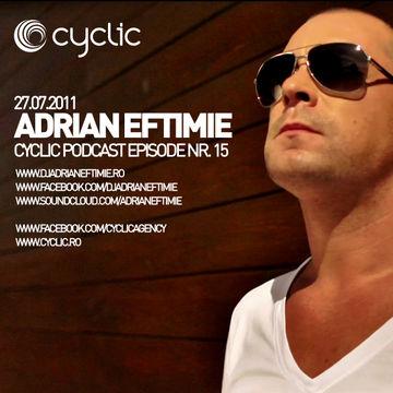 2011-07-27 - Adrian Eftimie - Cyclic Podcast 15.jpg