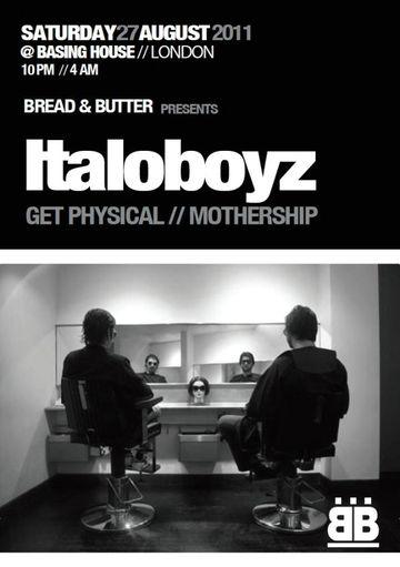 2011-08-27 - Bread & Butter, Basing House -1.jpg