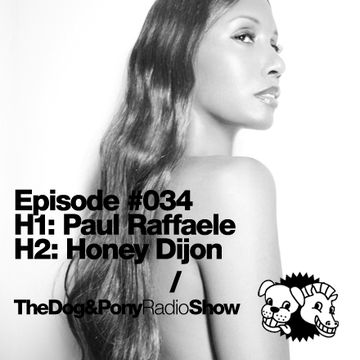 2011-11-04 - Paul Raffaele, Honey Dijon - Dog&Pony Show 034.jpg