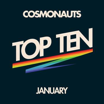 2012-01-13 - Cosmonauts - January Top Ten Mix.jpg