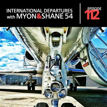 2012-01-18 - Myon & Shane 54 - International Departures 112.jpg