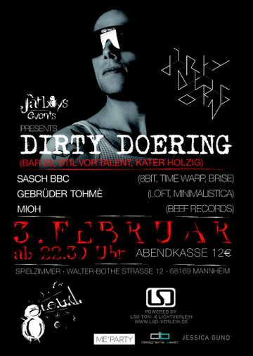2012-02-03 - Dirty Doering, Spielzimmer -1.jpg