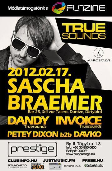 2012-02-17 - Sascha Braemer @ Prestige.jpg