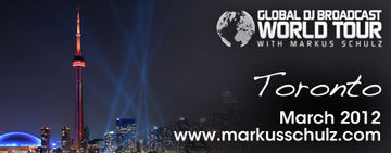 2012-02-25 - Markus Schulz @ The Guvernment, Toronto (Global DJ Broadcast, 2012-03-01).jpg