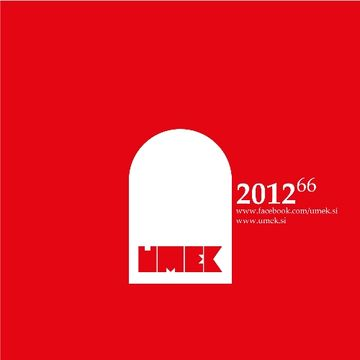 2012-03-01 - Umek - 201266 (Promo Mix).jpg