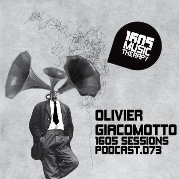 2012-09-04 - Olivier Giacomotto - 1605 Podcast 073.jpg