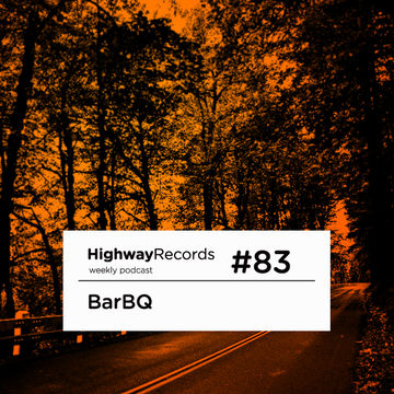 2012-09-17 - BarBQ - Highway Podcast 83.jpg