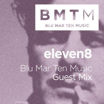 2012-11-08 - eleven8 - Blu Mar Ten Music Guest Mix.jpg
