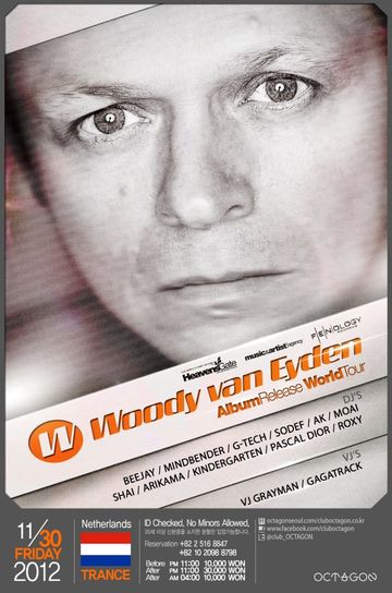 2012-11-30 - Woody van Eyden @ Club Octagon.jpg