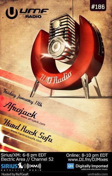 2013-01-11 - Afrojack, Hard Rock Sofa - UMF Radio -2.jpg